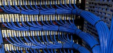 cat6-data-cabling
