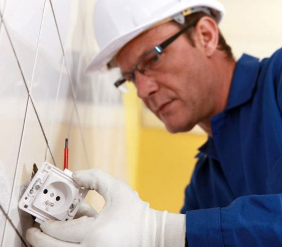Residential Phone Wiring Shopping Blog