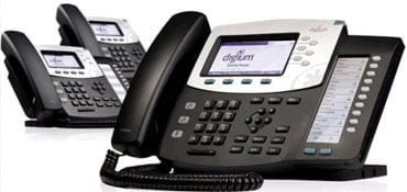 pabx telephone system installation
