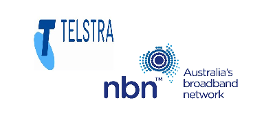 Best practices and steps to get your new developments NBN Ready
