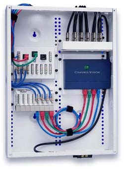 Smart Wiring Perth APCOMS