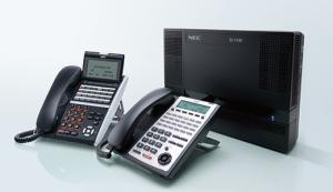 sl1100-NEC