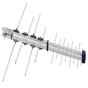 Antenna Installation - APCOMS