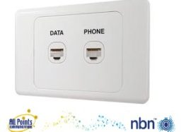 data phone outlet apcoms