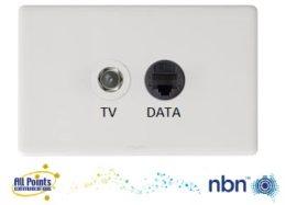 data tv outlet apcoms