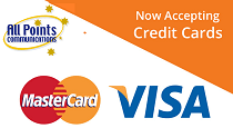 CREDIT CARD PAYMENT APCOMS