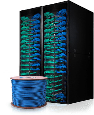server-and-cable-structured-cabling-APCOMS