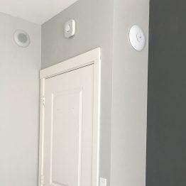 Wireless_Access_Point_installation_1